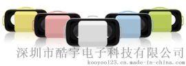现货虚拟与现实VR眼镜mini版 厂家一手直销