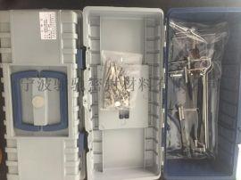盤根工具|駿馳出品23件套標準型盤根工具組套FASTRACK-2300