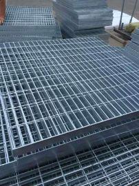 热镀锌钢格板生产厂家_热镀锌钢格板规格价格_热镀锌钢格板重量