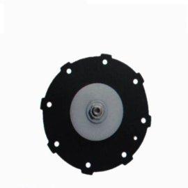 河北京奥DMF-Z-62S电磁脉冲阀膜片