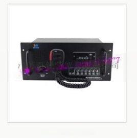 KG-1D/KG-2T船用公共广播系统 公共广播主机