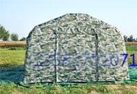 大兴洗消帐篷厂家   充气帐篷厂家 野营帐篷批发 五环精诚户外折叠帐篷厂家
