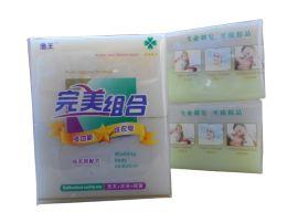 儿童洗衣皂**专用**贴身衣物肥皂进出口批发