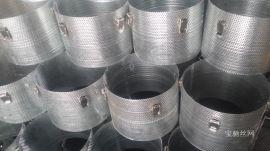 宝驰厂家供应不锈钢过滤网    不锈钢过滤网片