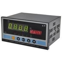 智能PID调节数显控制仪