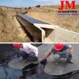 國標涵洞防水層熱瀝青