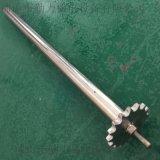 【厂家直销】优质磁棒、磁力棒、永磁棒、磁铁棒