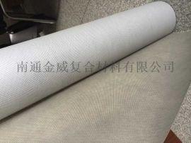 **高密度纺粘聚乙烯防水透气膜