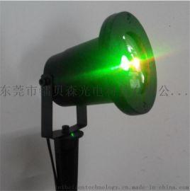 LBS-212-02圣诞园林景观插地灯