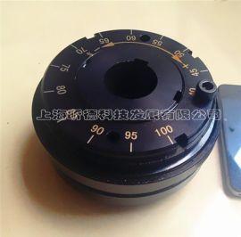 专业生产TSC钢球式扭矩限制器以及订做非标产品