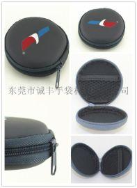 诚丰包装|航空降噪耳机收纳盒|东莞EVA耳机盒厂家|
