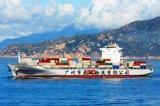 佛山东莞惠州--南通 泰兴 泰州集装箱运输国内海运