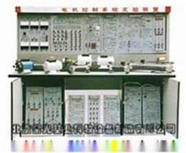 ZGDJ-503E型电机控制系统实验装置