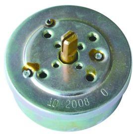 燃气烤箱定时器(0032)