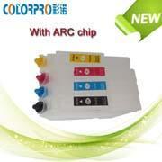 高品质GC31理光填充空墨盒 可选择是否加墨 GX-e7700/e5500墨盒
