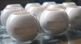 鼎创全系列陶瓷球阀芯
