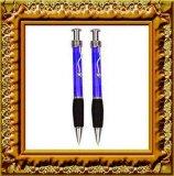 签字中性水笔(9909-1-D)
