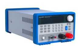 费思泰克FT6300A系列单通道可编程直流电子负载