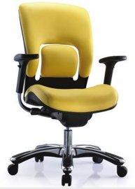 办公椅 (JJ-X-LAL)