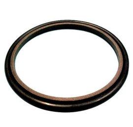 丁腈橡胶NBRO型圈