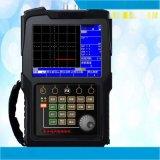 廠價直銷 五金閥門數位超聲波探傷機 壓力容器超聲波探傷儀