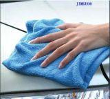 洗車毛巾(CNCCT2009)