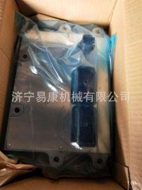 康明斯电脑板5293527 QSF3.8发动机