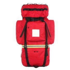 大容量背包戶外旅行包雙肩包背包定做可定制logo 上海方振箱包