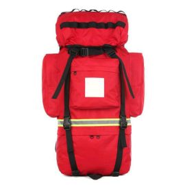 大容量背包户外旅行包双肩包背包定做可定制logo 上海方振箱包