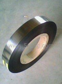 SUS301精密弹性不锈钢带(SUS301 SUS304 SUS316)