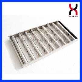 供应磁力架强力磁铁厂家钕铁硼永磁铁