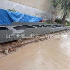 中国重汽系列车架 - 豪沃HOWO汽车配件 豪沃大架子 豪沃大梁