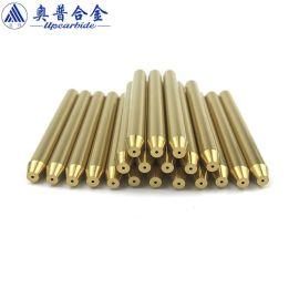 碳化钨砂管6.35*1.02*76.2mm