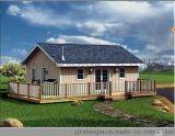 河北木屋|木屋别墅|木屋会所|木屋建造|木屋公司