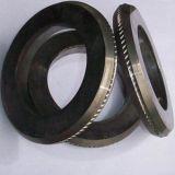 硬质合金轧辊 钨钢轧辊 三维轧辊
