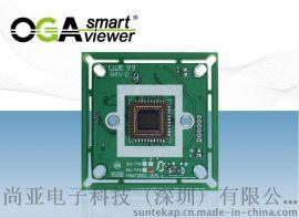 SW-761 CMOS主板 网络高清芯片
