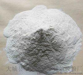 银川抗裂砂浆专用胶粉