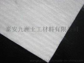 西藏土工布,涤纶短丝无纺布