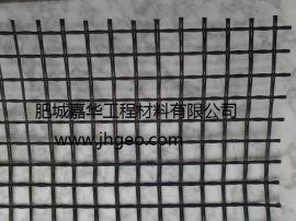 30kn-300kn玻纤土工格栅