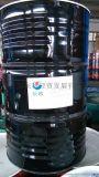 长城M0251电火花油 放电加工液