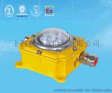 HDL-P防爆邊界燈