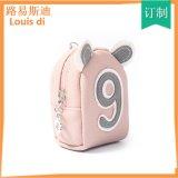 新款小錢包女可愛學生韓版零錢包袋卡包迷你小清新韓國硬幣
