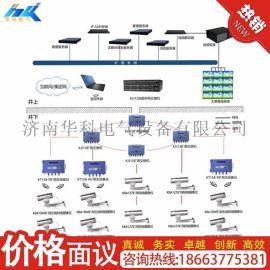 安全监控系统哪家好 网络硬盘录像机NVR厂家价格