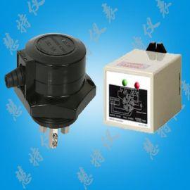 电接触液位控制器(UDK)