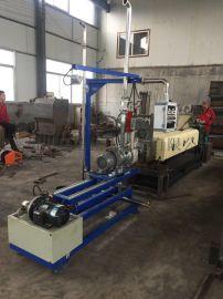 供应胶棒成套加工生产线 热熔胶生产成套设备