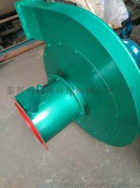 泰兴市德坤风机厂供应高温系列离心风机可定制