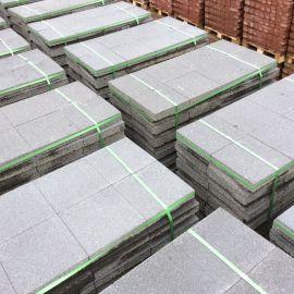 特供海綿城市生態透水磚200*100*50