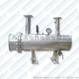 南京庄龙厂家直销船用电加热器_船舶防爆电加热器