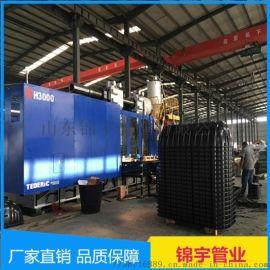 亳州三格式化糞池廠家