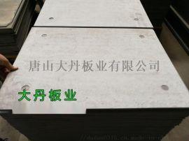 纤维水泥压力板/无石棉纤维增强水泥板
